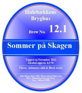 Hulebaekkensbryghus.no12.1
