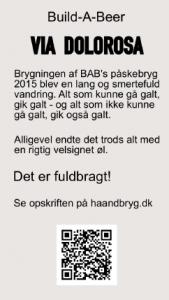 BAB_Paaske2015_b