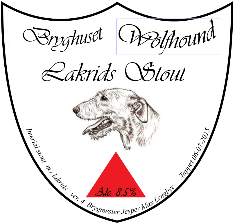 Lakrids Stout v4