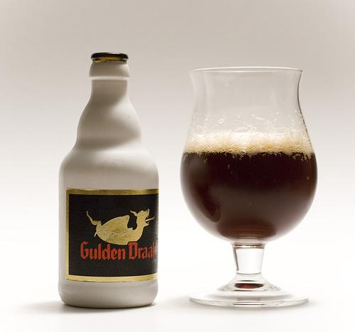 Gulden Draak (clone)