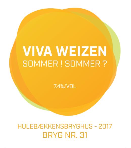 Viva Weizen